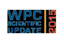 WPC Scientific Update 2015