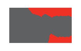 MN Tekne Awards logo